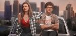 Netflix Love Season 1 Judd Apatow Paul Rust Lesley Arfin