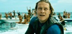 Point Break 2015 Blu-ray Details