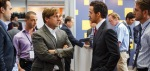 The Big Short Blu-ray Release Details