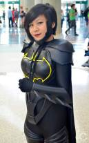 WonderCon Cosplay Saturday 2016 35 Batgirl