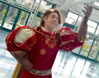 WonderCon Cosplay Sunday 2016 4 Prince Edward