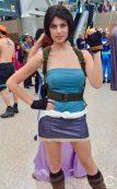 WonderCon Cosplay Sunday 2016 75 Lara Croft Tomb Raider