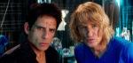 Zoolander 2 Blu-ray Details