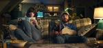 10 Cloverfield Lane Blu-ray Review