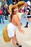 Anime Expo 2016 Cosplay 138 Eevee Pokémon