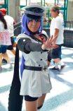 Anime Expo 2016 Cosplay 80 Esdeath Akame Ga Kill