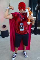 san-diego-comic-con-2016-cosplay-1-calvin-and-hobbes