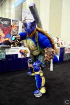 san-diego-comic-con-2016-cosplay-10-blastoise-pokemon