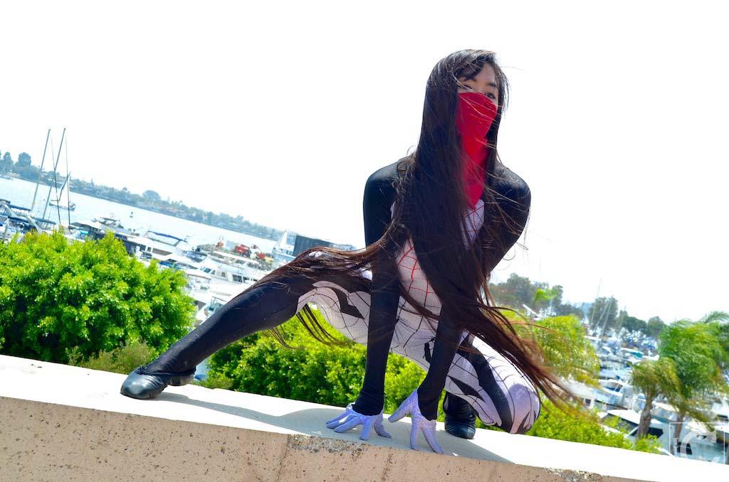 san-diego-comic-con-2016-cosplay-100-silk-spider-man