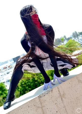 san-diego-comic-con-2016-cosplay-101-silk-spider-man