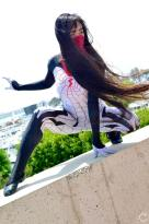 san-diego-comic-con-2016-cosplay-102-silk-spider-man