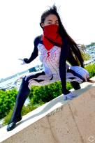 san-diego-comic-con-2016-cosplay-103-silk-spider-man
