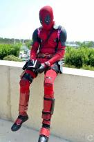 san-diego-comic-con-2016-cosplay-104-deadpool