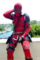 san-diego-comic-con-2016-cosplay-105-deadpool