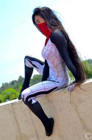 san-diego-comic-con-2016-cosplay-106-silk-spider-man