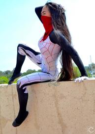 san-diego-comic-con-2016-cosplay-107-silk-spider-man