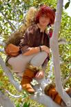 san-diego-comic-con-2016-cosplay-110-squirrel-girl