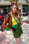 san-diego-comic-con-2016-cosplay-112-rogue-x-men