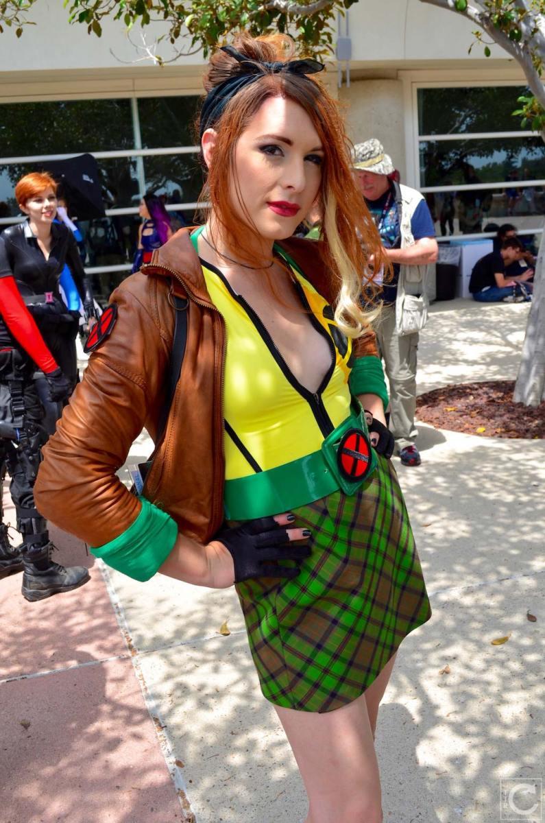 san-diego-comic-con-2016-cosplay-112-rogue-x-men