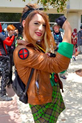 san-diego-comic-con-2016-cosplay-113-rogue-x-men
