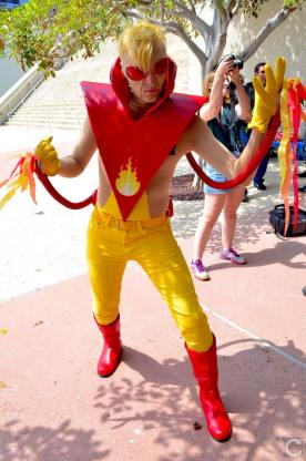 san-diego-comic-con-2016-cosplay-114-pyro-x-men