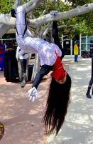 san-diego-comic-con-2016-cosplay-116-silk-spider-man