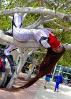 san-diego-comic-con-2016-cosplay-117-silk-spider-man