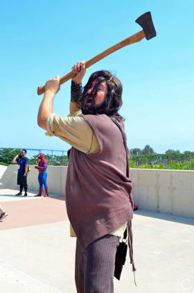 san-diego-comic-con-2016-cosplay-119-the-hound-game-of-thrones