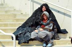 san-diego-comic-con-2016-cosplay-121-jon-snow-ygritte-game-of-thrones