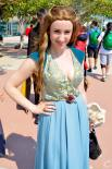 san-diego-comic-con-2016-cosplay-123-margaery-tyrell-game-of-thrones