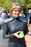 san-diego-comic-con-2016-cosplay-124-cersei-lannister-game-of-thrones