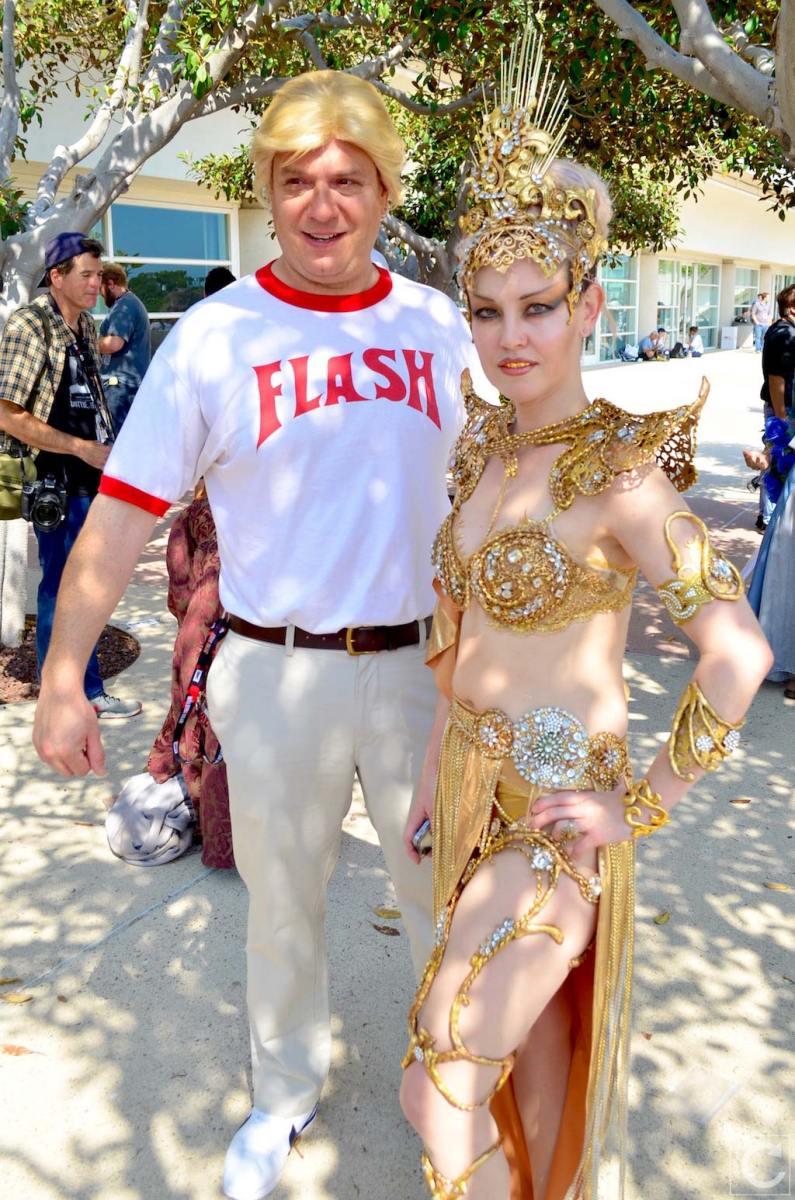 san-diego-comic-con-2016-cosplay-125-flash-gordon