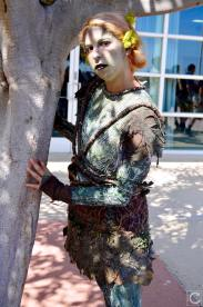 san-diego-comic-con-2016-cosplay-126-children-of-the-forest-game-of-thrones