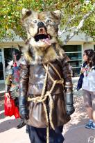 san-diego-comic-con-2016-cosplay-128-robb-stark-game-of-thrones