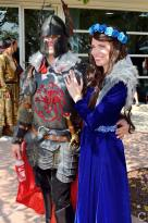san-diego-comic-con-2016-cosplay-130-rhaegar-targaryen-lyanna-stark-game-of-thrones