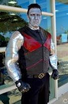 san-diego-comic-con-2016-cosplay-131-colossus-x-men