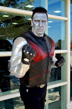 san-diego-comic-con-2016-cosplay-132-colossus-x-men
