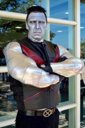 san-diego-comic-con-2016-cosplay-133-colossus-x-men
