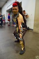 san-diego-comic-con-2016-cosplay-134-lady-scorpion-mortal-kombat