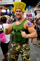 san-diego-comic-con-2016-cosplay-135-guile-street-fighter