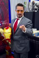 san-diego-comic-con-2016-cosplay-136-tony-stark-iron-man