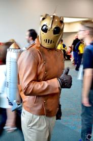 san-diego-comic-con-2016-cosplay-139-the-rocketeer