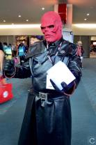san-diego-comic-con-2016-cosplay-140-red-skull