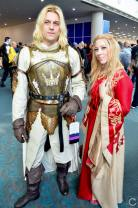 san-diego-comic-con-2016-cosplay-141-cersei-jaime-lannister