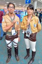 san-diego-comic-con-2016-cosplay-142-attack-on-titan-scouts
