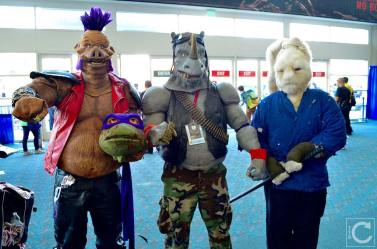 san-diego-comic-con-2016-cosplay-144-bebop-rocksteady-usagi-yojimbo-tmnt