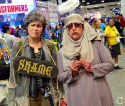 san-diego-comic-con-2016-cosplay-151-shame-game-of-thrones-carol-walking-dead