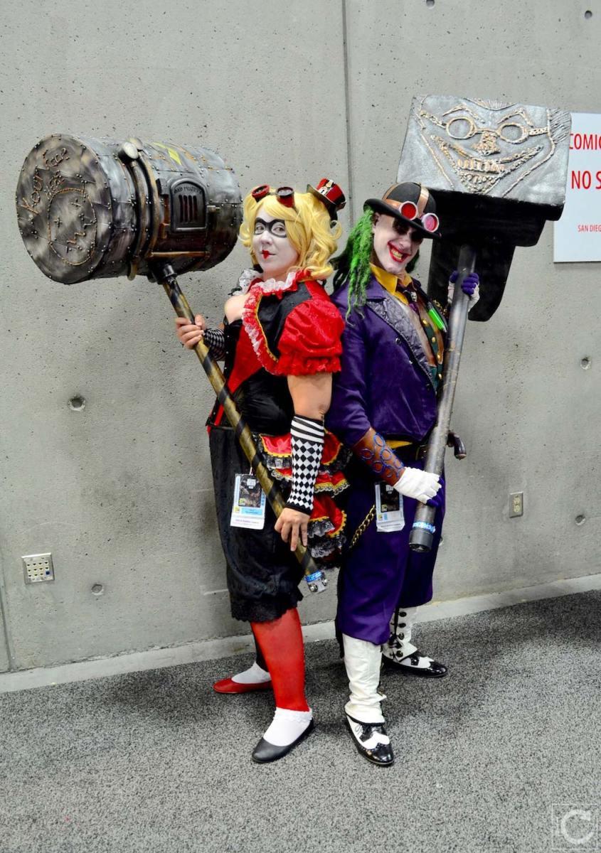 san-diego-comic-con-2016-cosplay-153-joker-harley-quinn