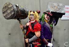 san-diego-comic-con-2016-cosplay-154-joker-harley-quinn