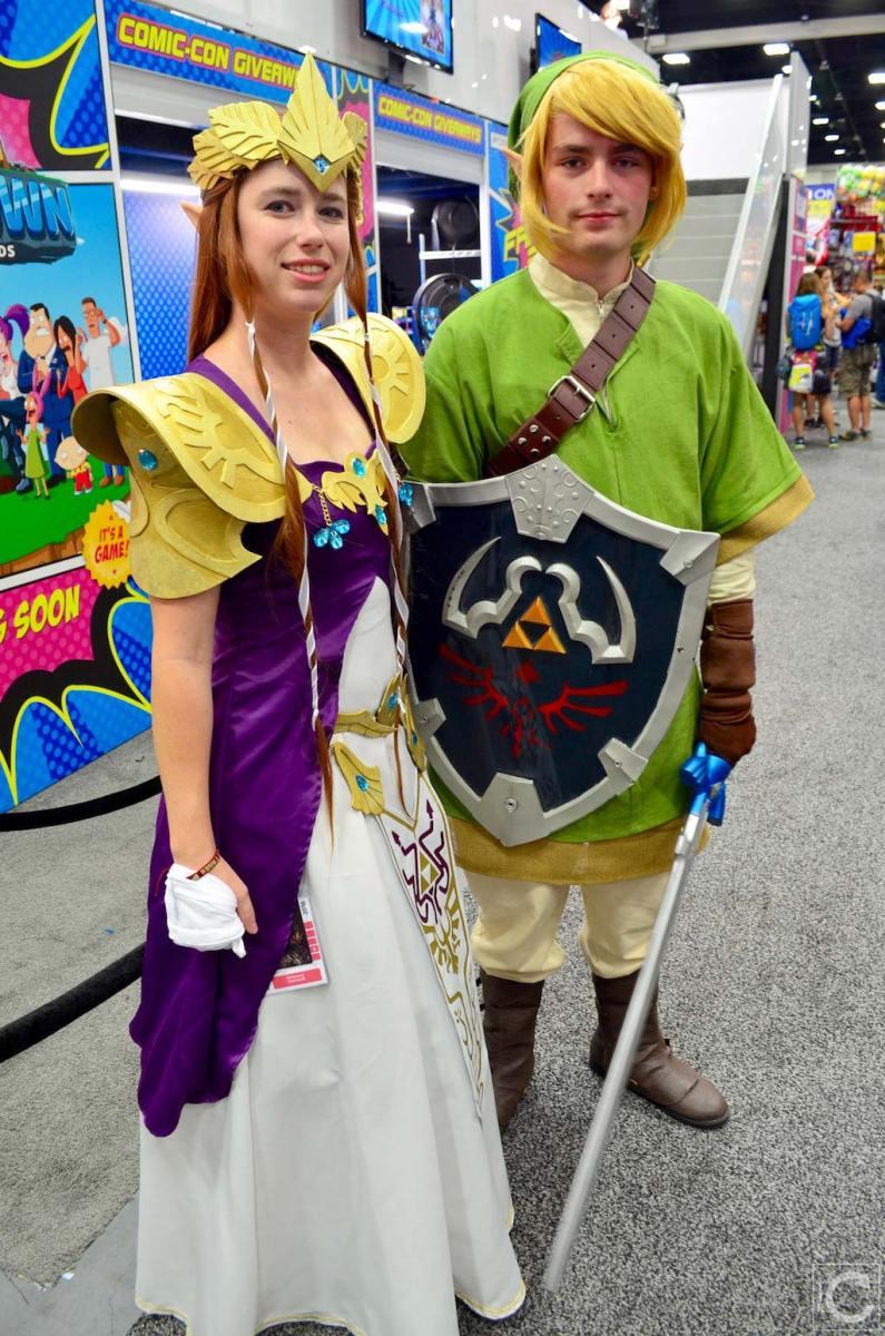 san-diego-comic-con-2016-cosplay-156-the-legend-of-zelda-link
